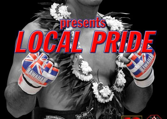 """X1-15 """"Local Pride"""" Apr 18 2008"""
