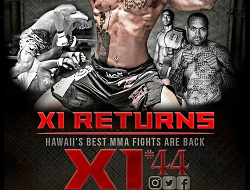"X1-44 ""X1 Returns"" Sep 24 2016"