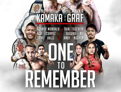 X1 51 - One to remember
