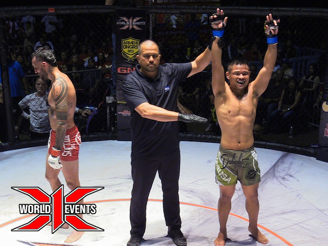 Ryan-Mondala-from-Oahu-defeats-Zach-Close-Oahu-for-the-125lb-X1-State-Title