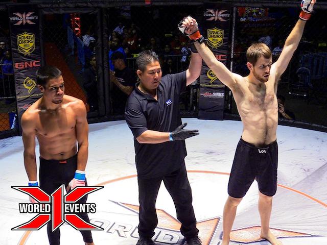 18-Jake-Monroe-from-Kauai-defeats-Akeem-Coit-Oahu
