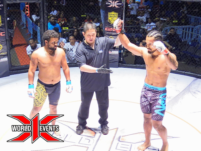 19-Blake-Cooper-from-Oahu-defeats-Andru-Davis-Henry-from-Florida