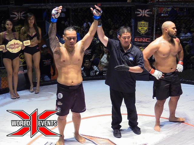 7-Al-Matavao-from-Alaska-defeats-Marcus-Gamble-from-Oahu